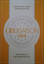 geosaison2018