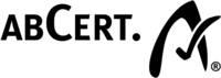 ABCERT Logo