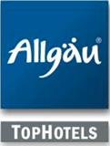 Allgäu Top Hotels