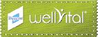 wellvital logo