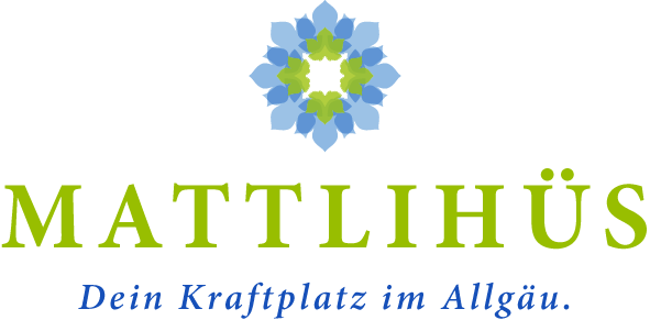 Mattlihüs Logo